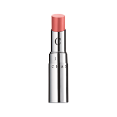 Помада Chantecaille Lipstick Sunset (Цвет Sunset variant_hex_name E97C77)