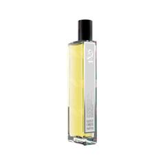Парфюмерная вода Histoires de Parfums 1826 Eugenie de Montijo (Объем 15 мл) парфюмерная вода histoires de parfums 1828 jules verne объем 15 мл