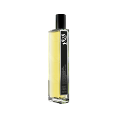 Парфюмерная вода Histoires de Parfums 1828 Jules Verne (Объем 15 мл) verne j verne 20 000 leagues under the sea