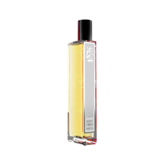 Парфюмерная вода Histoires de Parfums 1876 Mata Hari (Объем 15 мл) rakesh kumar dubey and hari har ram bottlegourd breeding