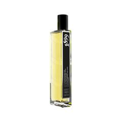 Парфюмерная вода Histoires de Parfums 1899 Hemingway (Объем 15 мл) the essential hemingway
