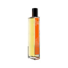 Парфюмерная вода Histoires de Parfums Ambre 114 (Объем 15 мл) парфюмерная вода jovoy ambre premier объем 100 мл