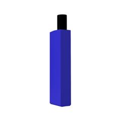 Ceci N'est Pas Un Flacon Bleu (Объем 15 мл)