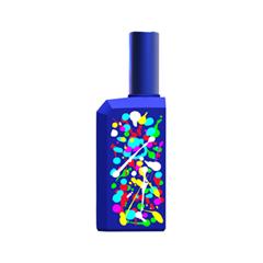 где купить Парфюмерная вода Histoires de Parfums This is Not a Blue Bottle 1.2 (Объем 60 мл) по лучшей цене