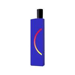 Парфюмерная вода Histoires de Parfums This is Not a Blue Bottle 1.3 (Объем 15 мл) this is not baby school
