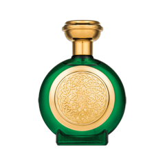 Парфюмерная вода Boadicea The Victorious Emerald Collection Lion Heart (Объем 100 мл) the merchant of venice noble potion парфюмерная вода 100 мл
