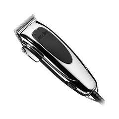 Машинка для стрижки Andis Trendsetter машинка для стрижки волос andis mvp smc 63225
