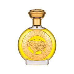 Парфюмерная вода Boadicea The Victorious Golden Aries (Объем 100 мл) парфюмерная вода boadicea the victorious spirit collection ablaze объем 100 мл