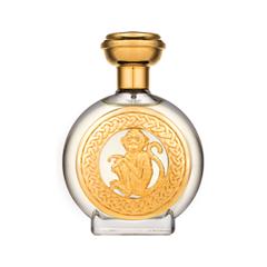 Парфюмерная вода Boadicea The Victorious Hanuman (Объем 100 мл) парфюмерная вода boadicea the victorious spirit collection ablaze объем 100 мл