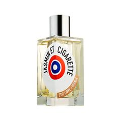 Парфюмерная вода Etat Libre d'Orange Jasmin et Cigarette (Объем 100 мл Вес 100.00) парфюмерная вода etat libre d orange fils de dieu объем 100 мл вес 100 00