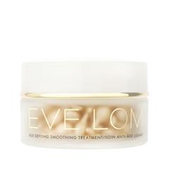 Сыворотка EVE LOM Age Defying Smoothing Treatment eve lom 200ml