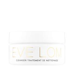 Снятие макияжа EVE LOM Бальзам Cleanser (Объем 50 мл) снятие макияжа eve lom бальзам cleanser объем 200 мл