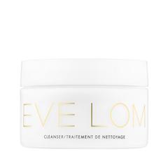 Снятие макияжа EVE LOM Бальзам Cleanser (Объем 100 мл) снятие макияжа eve lom бальзам cleanser объем 200 мл