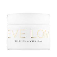Снятие макияжа EVE LOM Бальзам Cleanser (Объем 200 мл) снятие макияжа eve lom бальзам cleanser объем 200 мл