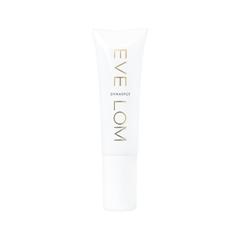 Крем EVE LOM Dynaspot (Объем 10 мл) снятие макияжа eve lom бальзам cleanser объем 200 мл