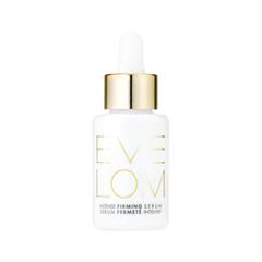 Сыворотка EVE LOM Intense Firming Serum (Объем 30 мл) eve lom 200ml