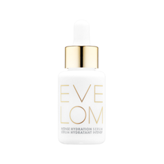 Сыворотка EVE LOM Intense Hydration Serum (Объем 30 мл) антивозрастной уход veld s сыворотка age2o deep hydration anti aging serum объем 30 мл