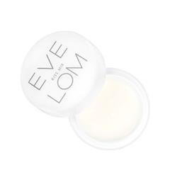 Бальзам для губ EVE LOM Kiss Mix (Объем 7 мл) снятие макияжа eve lom бальзам cleanser объем 200 мл
