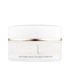 Маска EVE LOM Moisture Mask (Объем 100 мл) eve lom 200ml
