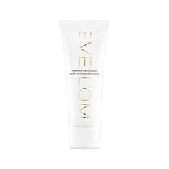 Снятие макияжа EVE LOM Morning Time Cleanser (Объем 125 мл) снятие макияжа eve lom бальзам cleanser объем 200 мл