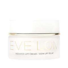 Крем EVE LOM Radiance Lift Cream (Объем 50 мл) снятие макияжа eve lom бальзам cleanser объем 200 мл