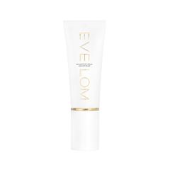 Крем EVE LOM Radiance Lift Cream (Объем 35 мл) eve lom 200ml