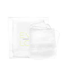 Очищение EVE LOM Салфетки для лица Muslin Cloths x3 eve lom 200ml