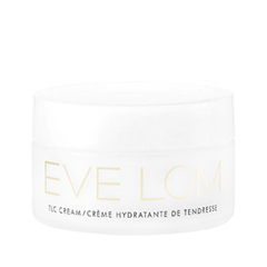 Крем EVE LOM TLC Cream (Объем 50 мл) снятие макияжа eve lom бальзам cleanser объем 200 мл