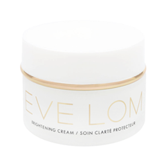 Крем EVE LOM White Brightening Cream (Объем 50 мл) домкрат lom 1550271