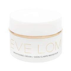 Крем EVE LOM White Brightening Cream (Объем 50 мл) снятие макияжа eve lom бальзам cleanser объем 200 мл