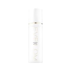 Лосьон EVE LOM White Brightening Lotion (Объем 120 мл) снятие макияжа eve lom бальзам cleanser объем 200 мл