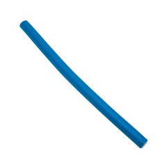 Бигуди Dewal Бигуди-бумеранги d 14 мм х 240 мм Blue