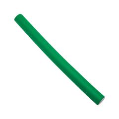 Бигуди Dewal Бигуди-бумеранги d 20 мм х 240 мм Green