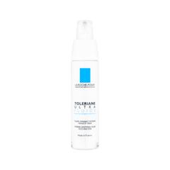 Крем La Roche-Posay Toleriane Ultra Fluide (Объем 40 мл) гидравлическое масло total fluide da 1л