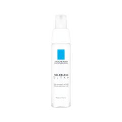 Крем La Roche-Posay Toleriane Ultra (Объем 40 мл) ультра флюид toleriane ultra fluide 40 мл