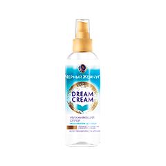 Спрей Черный Жемчуг Увлажняющий спрей Dream Cream (Объем 90 мл)