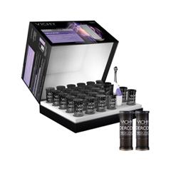 Специальный уход Vichy Dercos Neogenic Unisex Hair Renewal Treatment клип кейс nillkin super frosted shield для samsung galaxy trend 3 белый