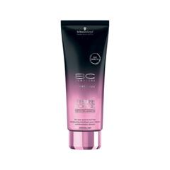 Шампунь Bonacure Fibre Force Fortifying Shampoo (Объем 200 мл) шампунь schwarzkopf professional fibre force shampoo