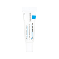 Бальзам La Roche-Posay Cicaplast Lips (Объем 7,5 мл)