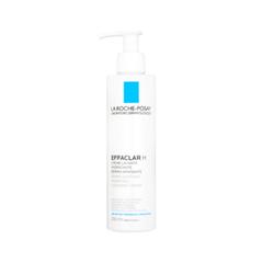 Гель La Roche-Posay Effaclar H Hydrating Cleansing Cream (Объем 200 мл) la roche posay effaclar н очищающ гель крем 200 мл