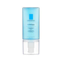 Крем La Roche-Posay Hydraphase Intense Legere (Объем 50 мл) la roche posay hydraphase intense serum 30 ml 1 01 oz concentrate rehydratant