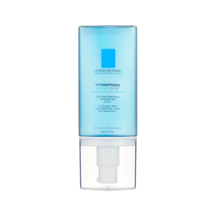 Крем La Roche-Posay Hydraphase Intense Riche (Объем 50 мл) la roche posay hydraphase intense serum 30 ml 1 01 oz concentrate rehydratant