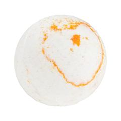 Бомба для ванны Tasha Шарик для ванны Тропические фрукты (Объем 210 г) бомба для ванны мыловаров капкейк для ванны мерри берри объем 170 г