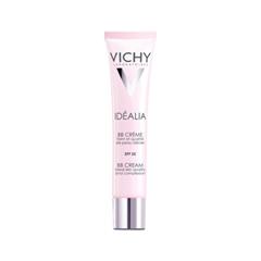 BB крем Vichy Idealia BB Cream SPF 25 (Объем 40 мл) bb крем the face shop photo blur bb cream spf37 pa объем 40 мл