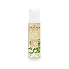 Крем Aroma Naturals Shea Super Moisturizing Butter Crème (Объем 15 мл) масло для ванны aroma naturals масло extraordinary breathe better body oil объем 180 мл