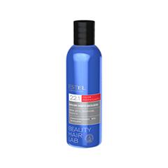 22.1 Color Prophylactic Balsam (Объем 200 мл)