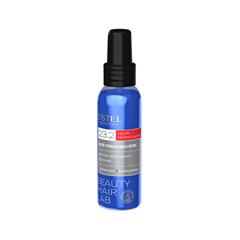 Спрей Estel Professional 23.2 Color Prophylactic Spray (Объем 100 мл)