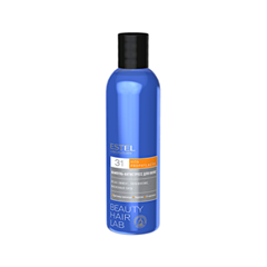 Шампунь Estel Professional 31 Vita Prophylactic Shampoo (Объем 250 мл) estel крем шампунь для волос let it snow 250 мл