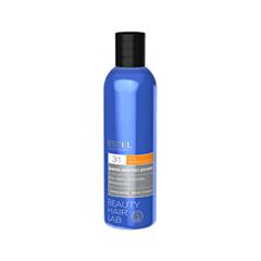 31 Vita Prophylactic Shampoo (Объем 250 мл)