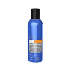 32.1 Vita Prophylactic Balsam (Объем 200 мл)
